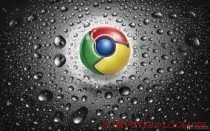 Функция обновления отключена администратором google chrome