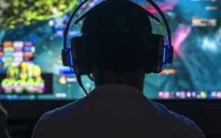 Скачать видеозапись для игр