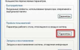 Как проверить права администратора