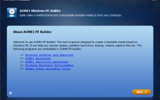 Www aomeitech com pe builder html