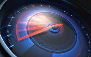 Программы для ускорения видеокарты radeon