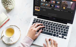 Какие видеоредакторы используют видеоблогеры