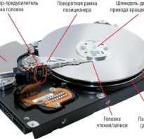 Игровой жесткий диск для ноутбука
