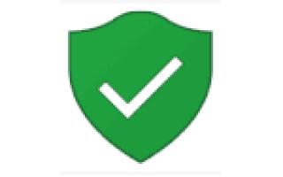 Антивирусная программа защитник windows включить