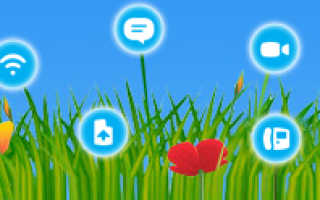 Skype endpoint920510 azureedge net