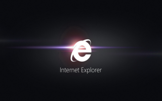 Internet explorer не открывает сайты https