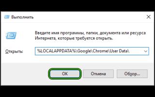 Почему при скачивании файла выдает ошибку