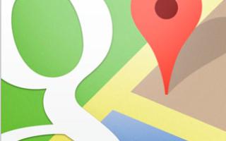 Гугл карты видео по улицам