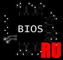Bios перевести на русский
