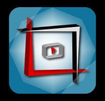 Обрезка кадра видео онлайн