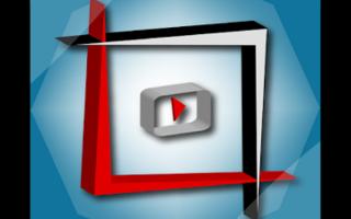 Разбить видео на кадры онлайн бесплатно