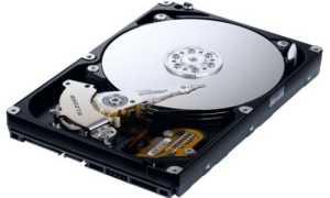 Скачать драйвера на внешний жесткий диск