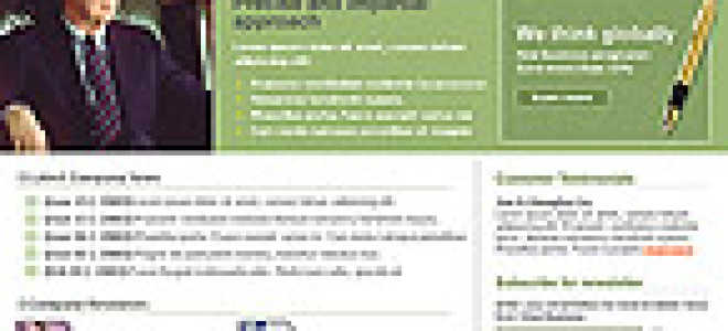 Как пользоваться шаблоном html