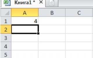 Для чего нужны формулы в excel