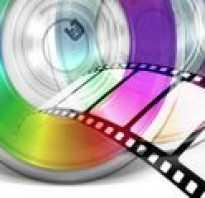 Какой формат нужен для dvd проигрывателя